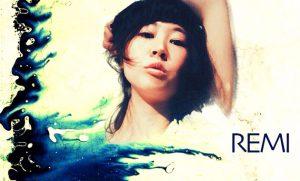 11/11(金) 楽座【REMI】 @ 楽座 | 広島市 | 広島県 | 日本