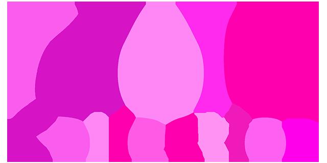 7/23(日) アイドルGコレクション Vol.35 @ ミスカラ舟入店 | 広島市 | 広島県 | 日本