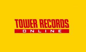 トリプルインストアイベントin タワーレコード広島店