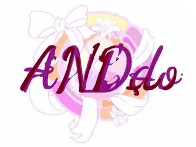 ANDdo