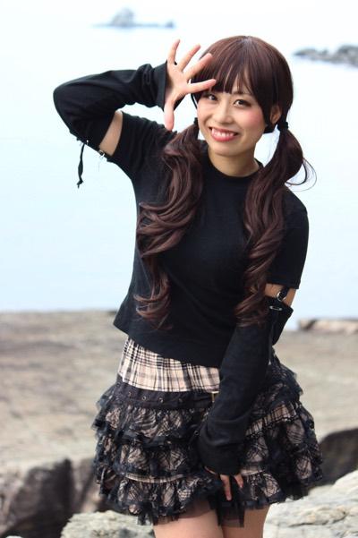 鈴(Rin)