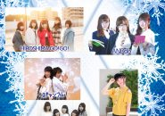 GirlsLiveCollection_vol.10